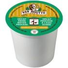 Van Houtte Swiss Water Decaf Coffee K-Cups 24/Box